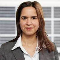 Ivette Vera-Perez - Mitacs