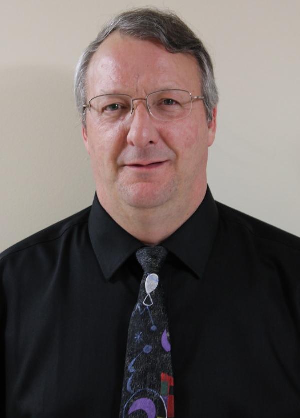 Greg Vezina - Hydrofuel Inc.