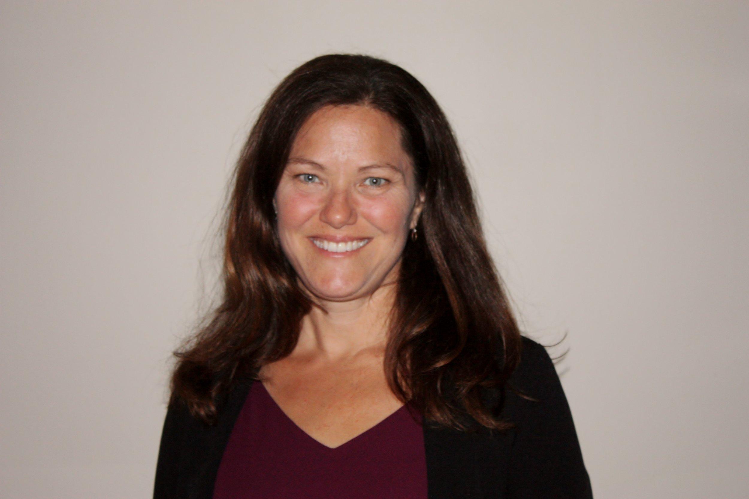 Julie Lafleur - Gouvernement du Québec