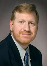 Dr. Michael Fowler - University of Waterloo
