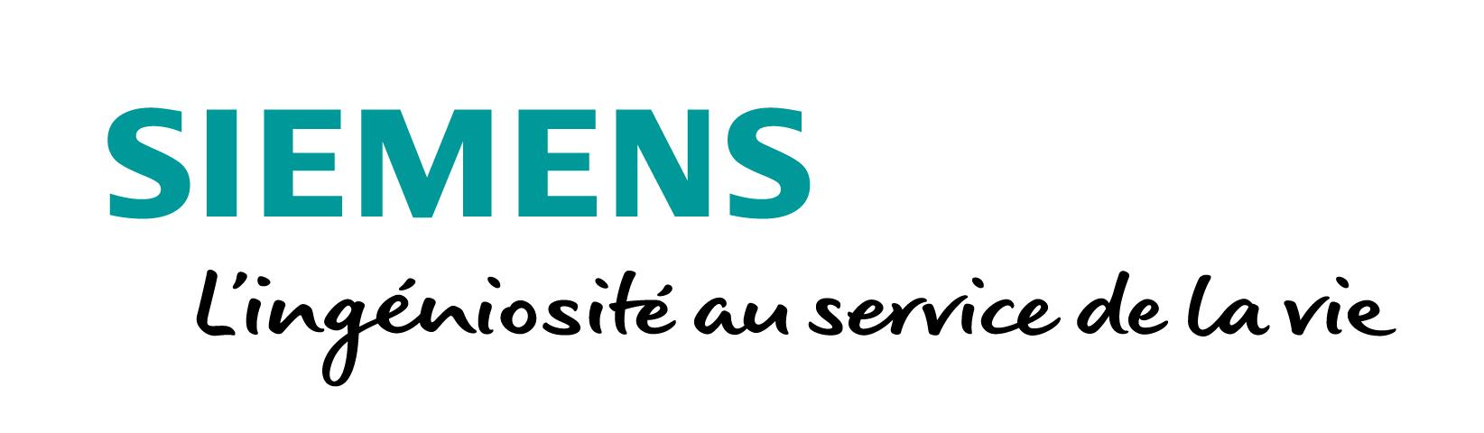 sie-logo-layer-claim-fr-petrol-rgb.jpg
