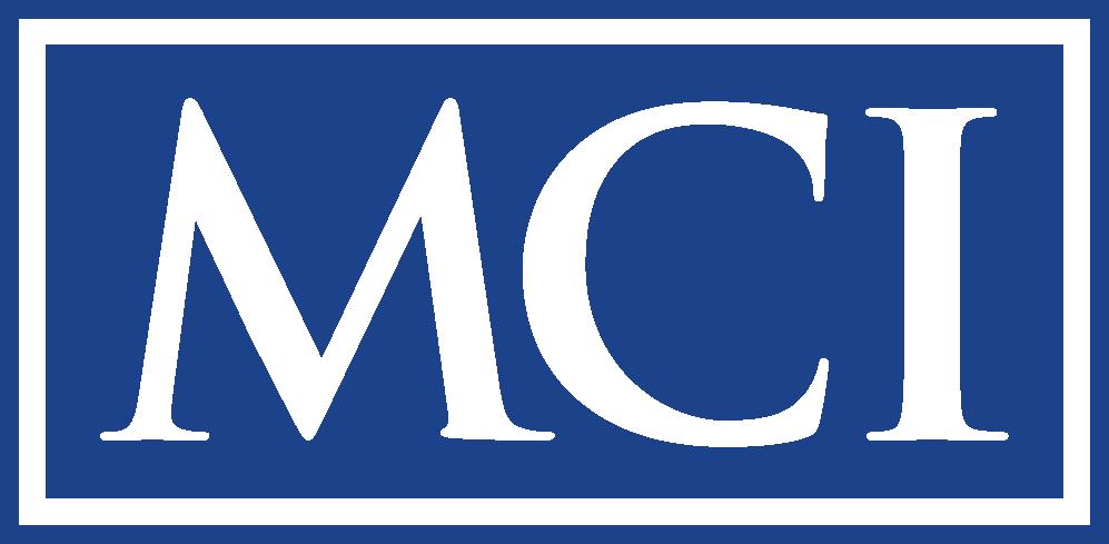 MCI_661.png