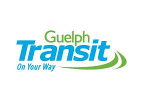 GuelphTransit-Logo-RGB-Web_FINAL (1).jpg
