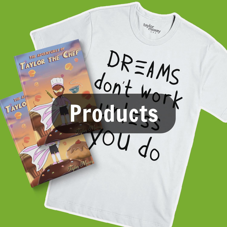 productsALT2.jpg