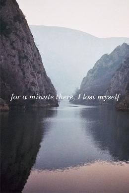 www.sarah-baird.tumblr.com