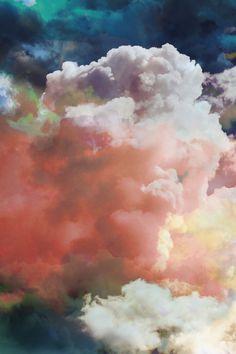 tarafirma.tumblr.com
