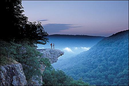 Image via  www.roadtripsforfamilies.com