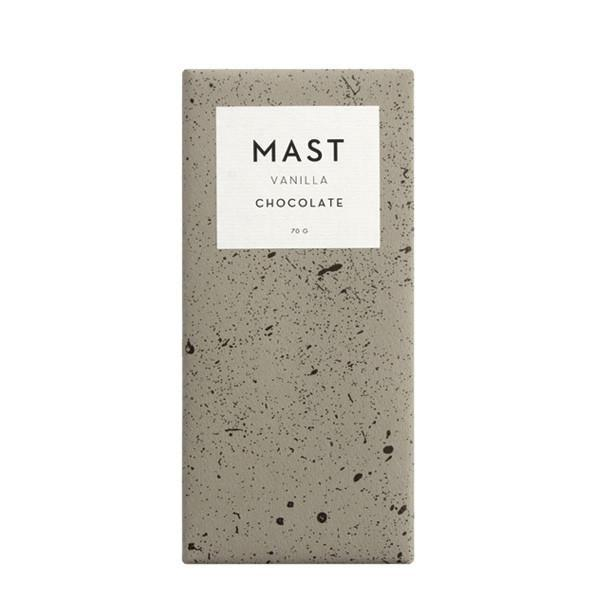http://www.shoppigment.com/collections/sweet/products/mast-chocolate-bar-master-vanilla