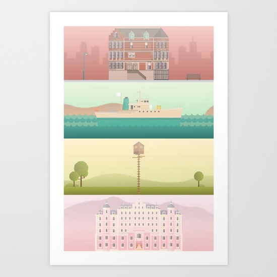 https://society6.com/product/a-wes-anderson-collection_print#s6-2513189p4a1v45