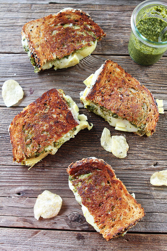 Pesto-Artichoke-Havarti-Grilled-Cheese-4.jpg