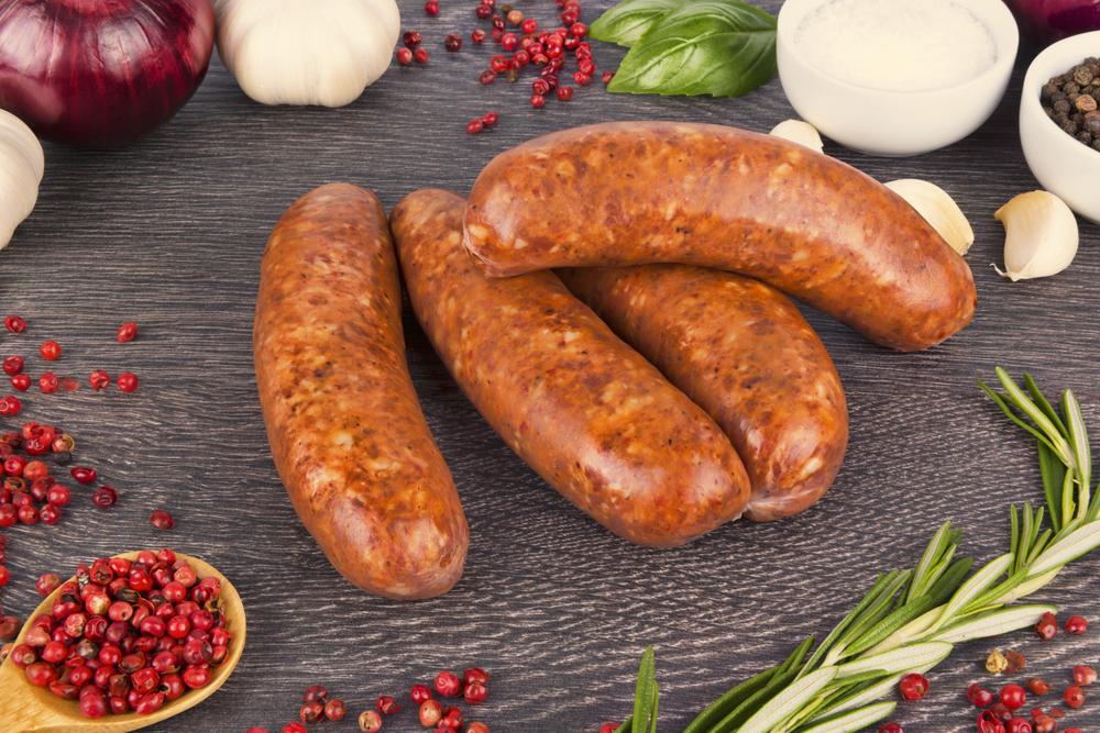 Sausage making.jpeg