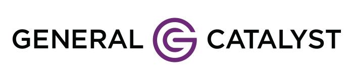 general-catalyst-logo.jpg