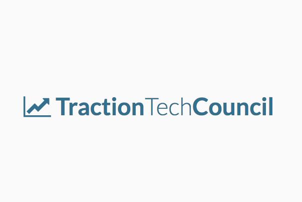tractiontechcouncil-block.png