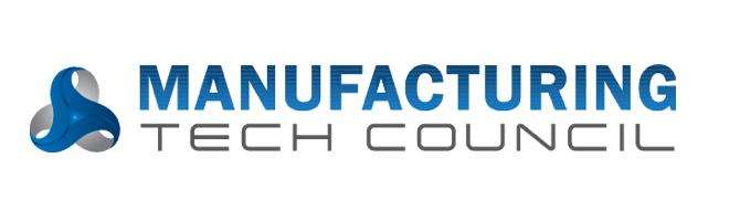 Manufacturing Tech Council logo.png