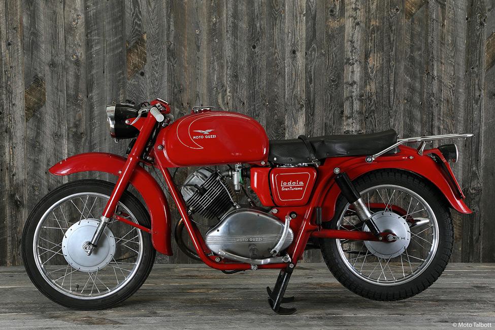 moto1960_B.jpg