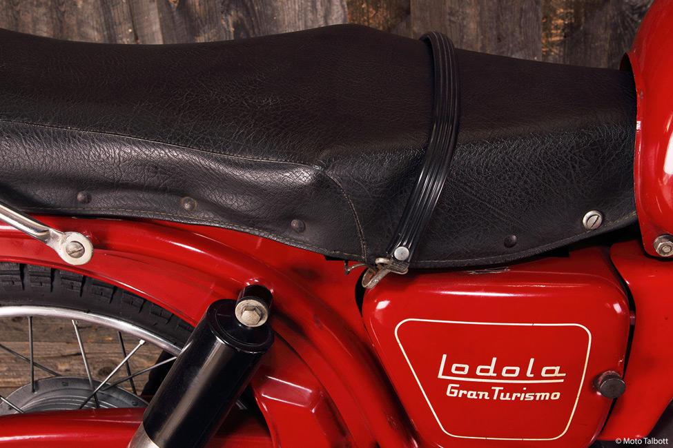 moto1960_3.jpg