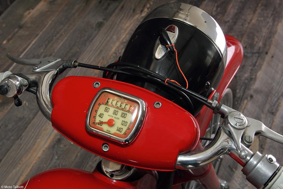 moto1960_1.jpg