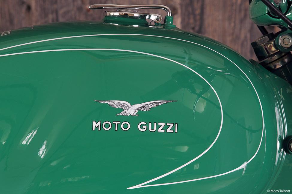 guzzi-tour-1.jpg