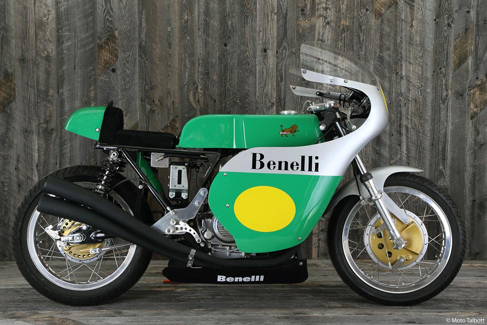 Benelli-profile-A.jpg