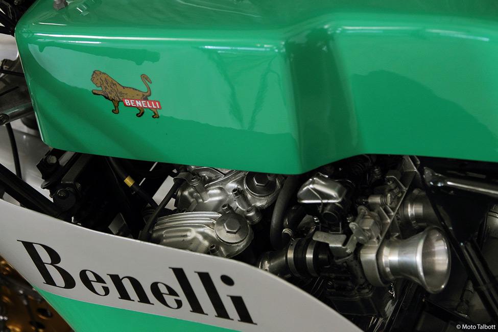 Benelli-detail-2.jpg