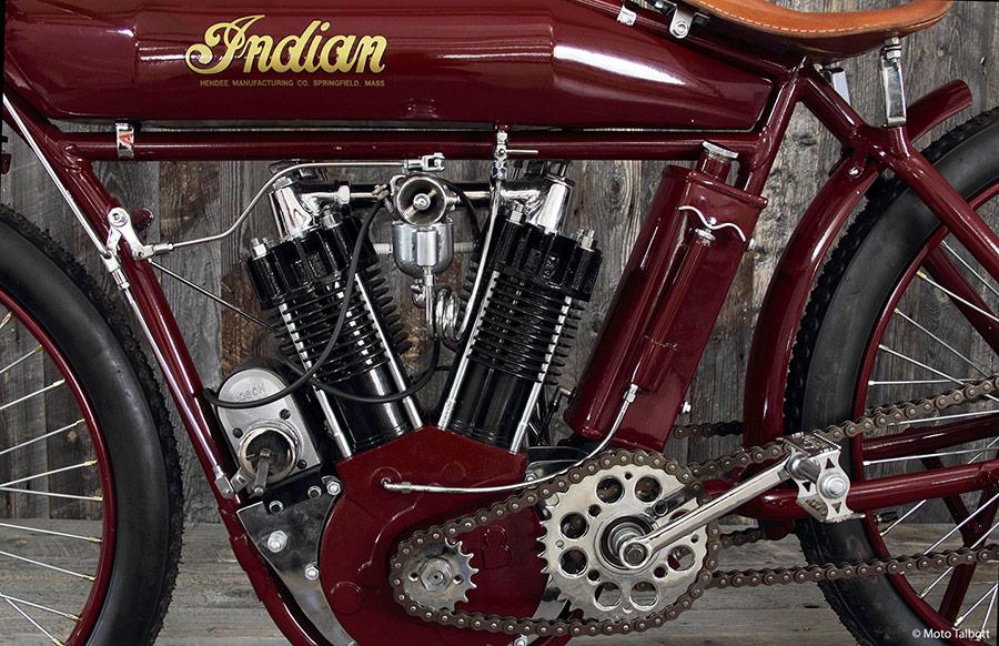 IndianSM_B.jpg