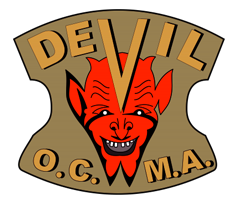 devil-logo.png