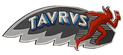 taurus-logo22.jpg