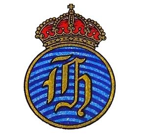 husqvarna-logo-1932-50%.jpg