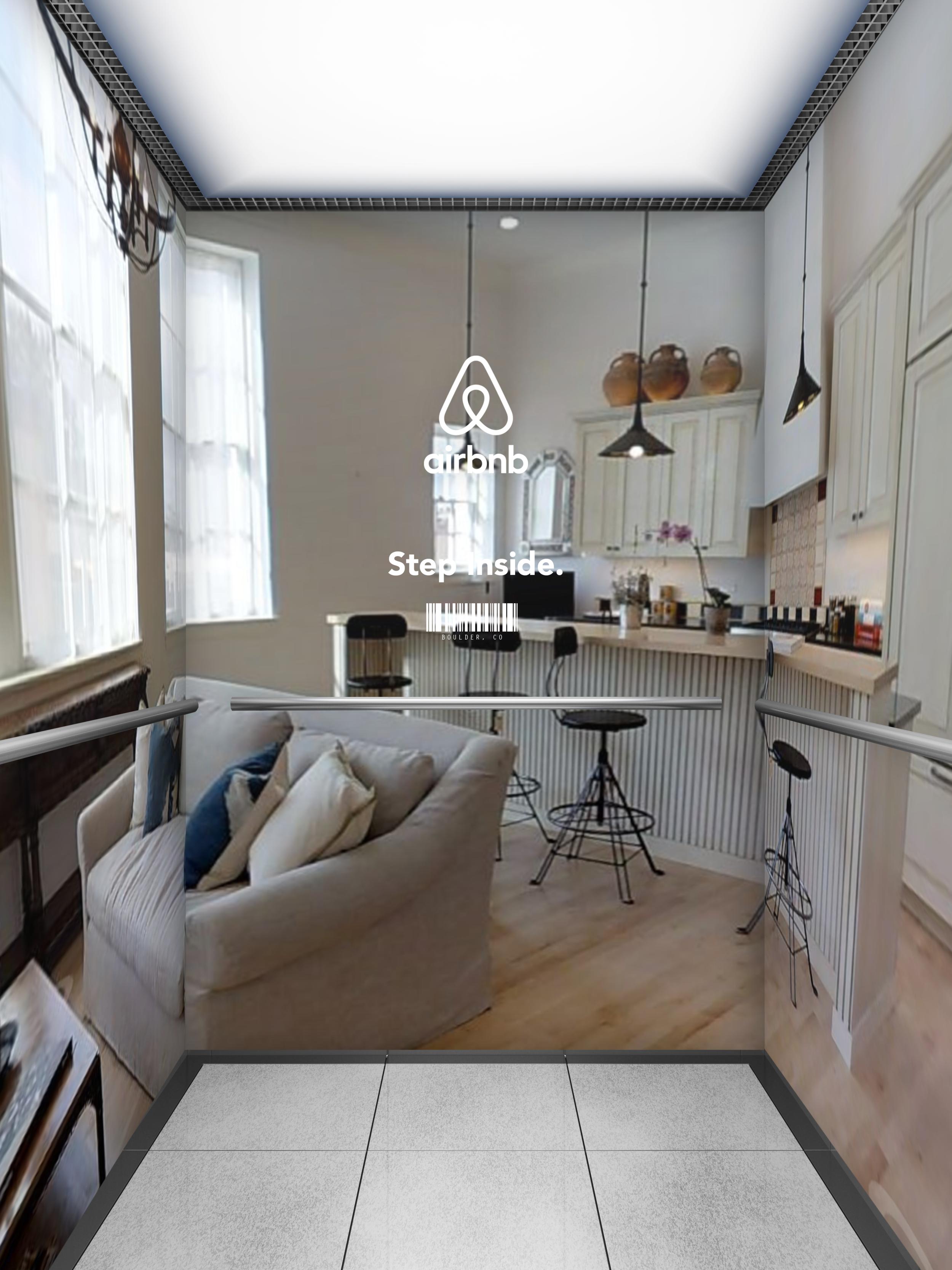 Airbnb Inside Mockup2.png