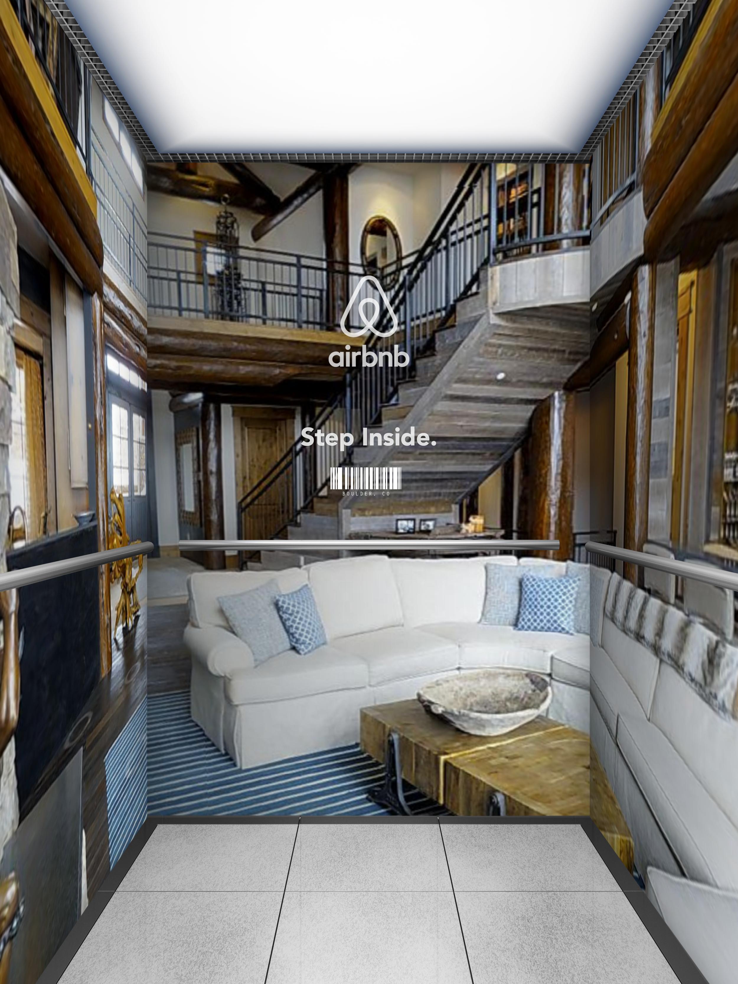 Airbnb-Inside-Mockup1.png