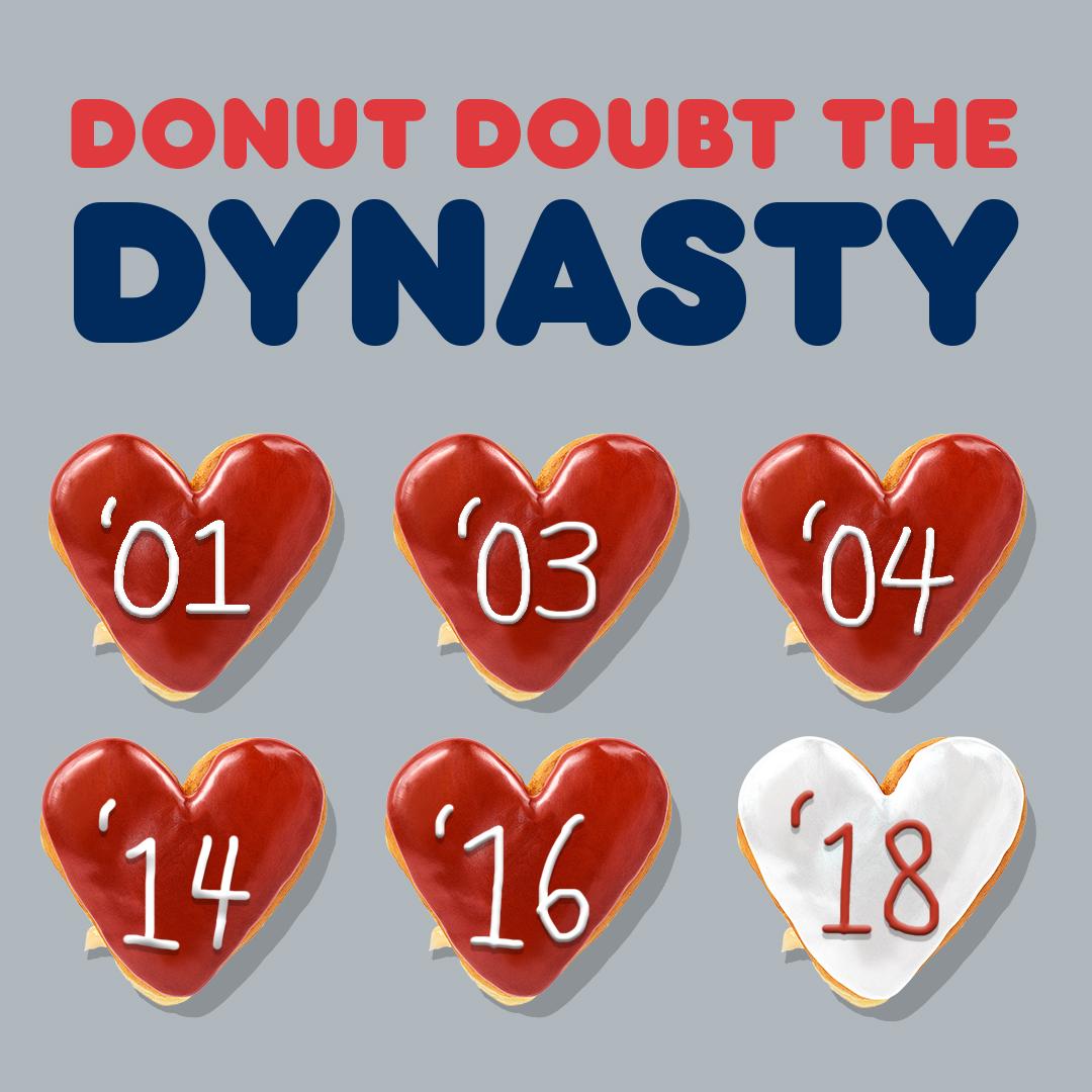 Dunkin'_SB_DonutDoubtTheDynasty_FINAL.jpg