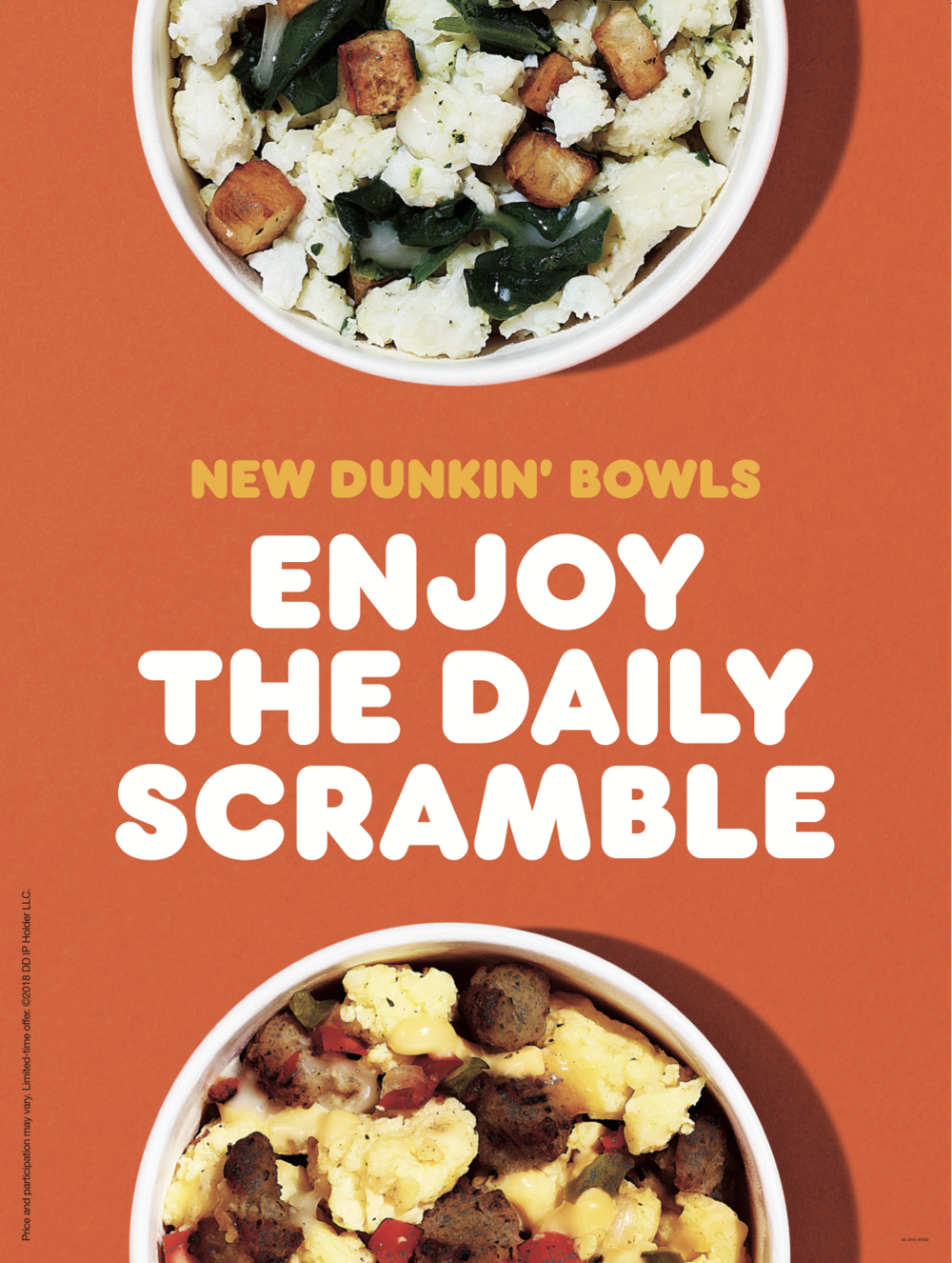 DunkinBowlsPoster.png