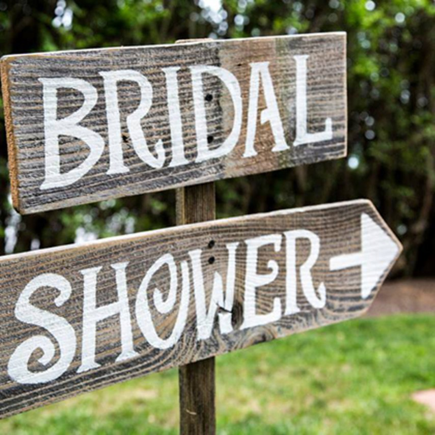 All ladies are invited to a bridal shower for Marilu Holthoff on Sunday, October 14 in the Fellowship Hall from 2:00 p.m. to 3:30 p.m.. Please RSVP by October 7 your attendance to Sheri Reynolds (217-714-3262). Marilu is registered at Bed Bath and Beyond.