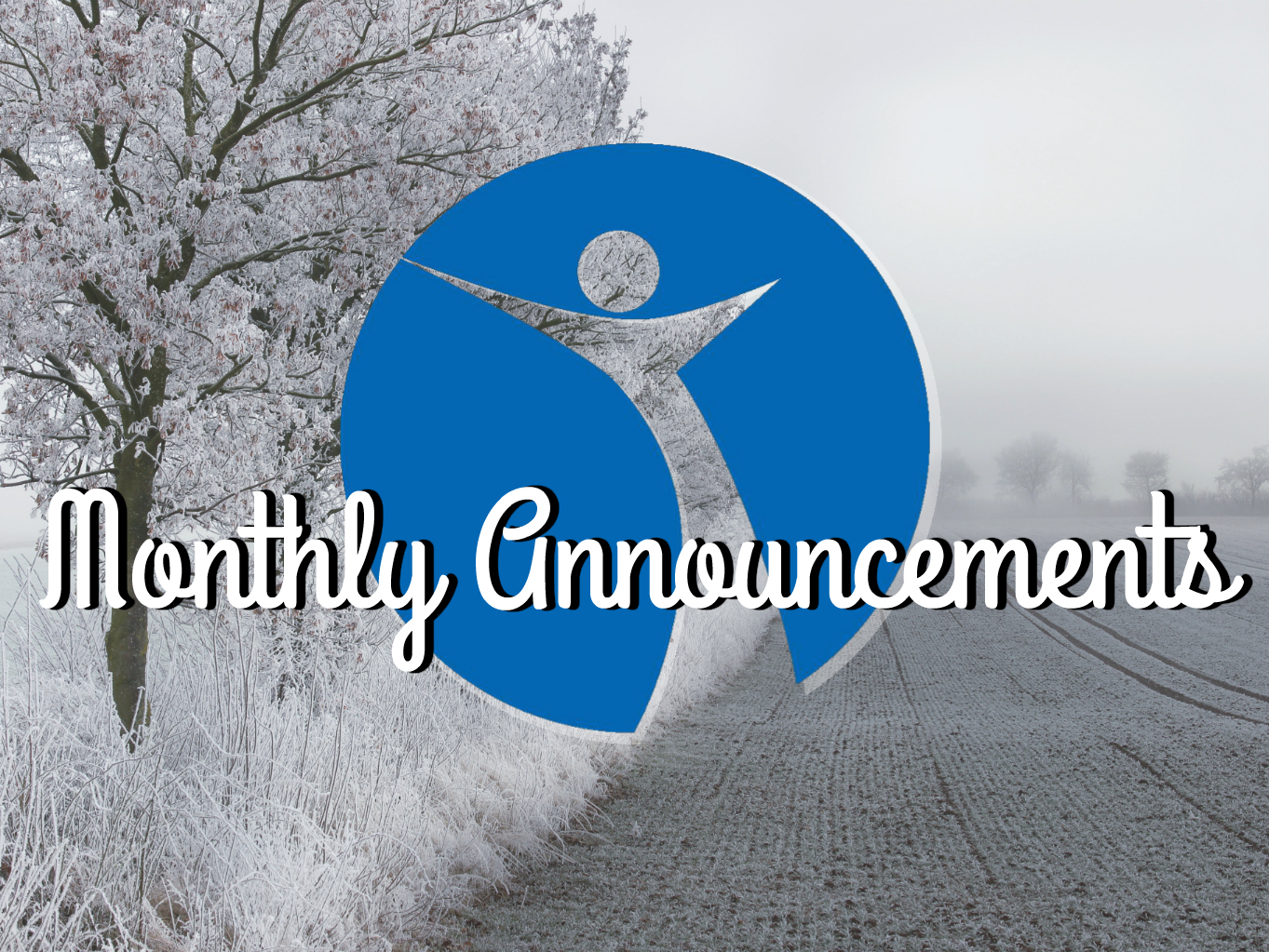 Monthly Announcements (4x3) 005.jpg