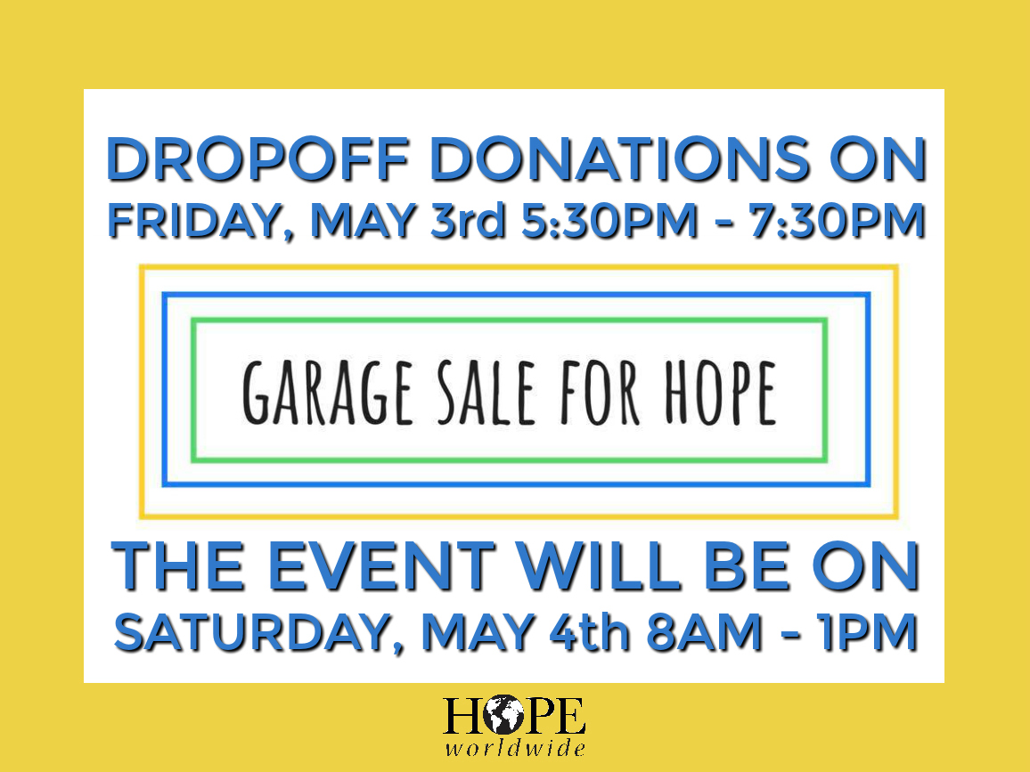 UPDATED Hope Garage Sale (4x3).jpg