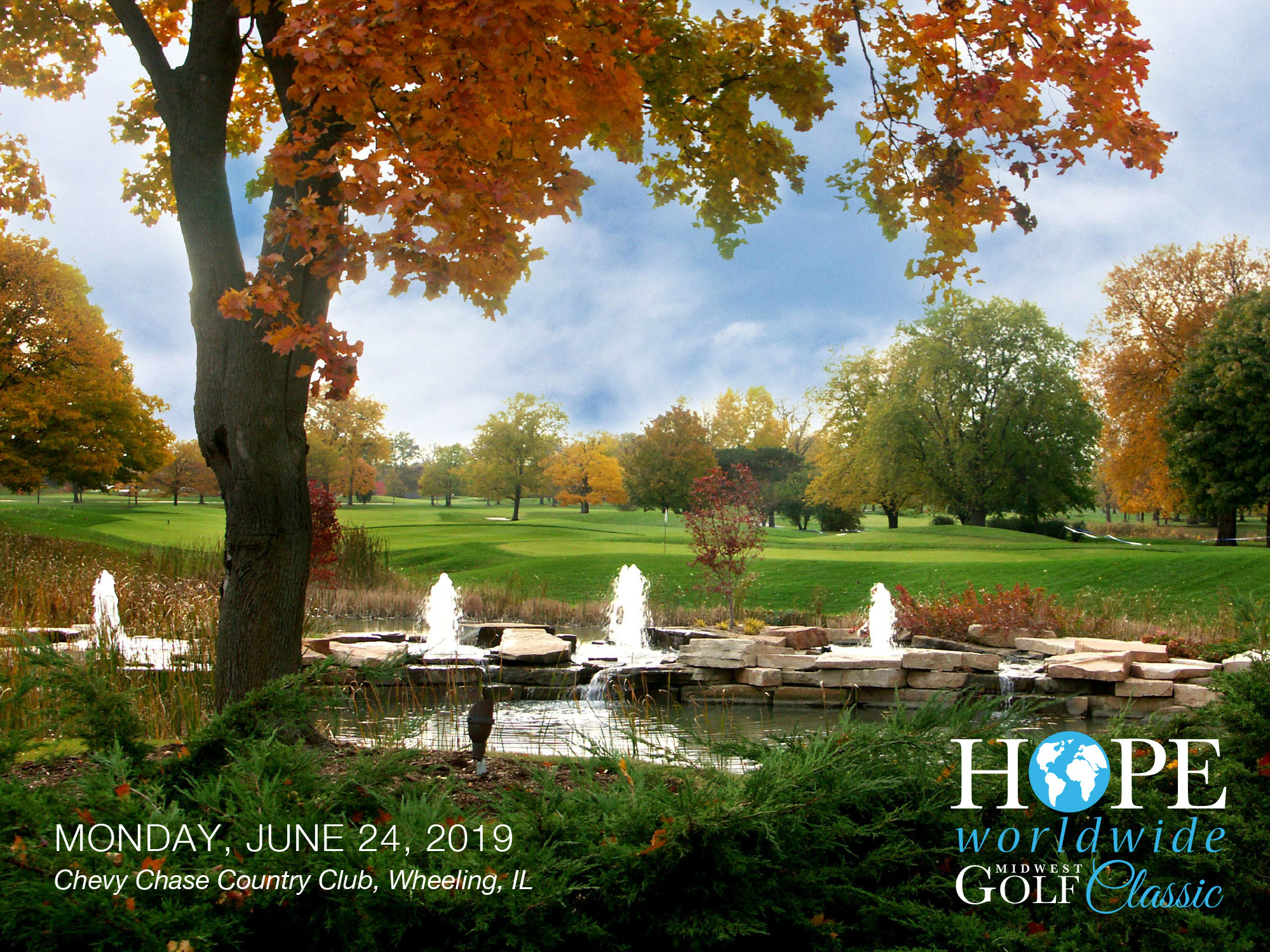 More information at this link:  https://www.chicagochurch.org/event/hope-golf-classic/