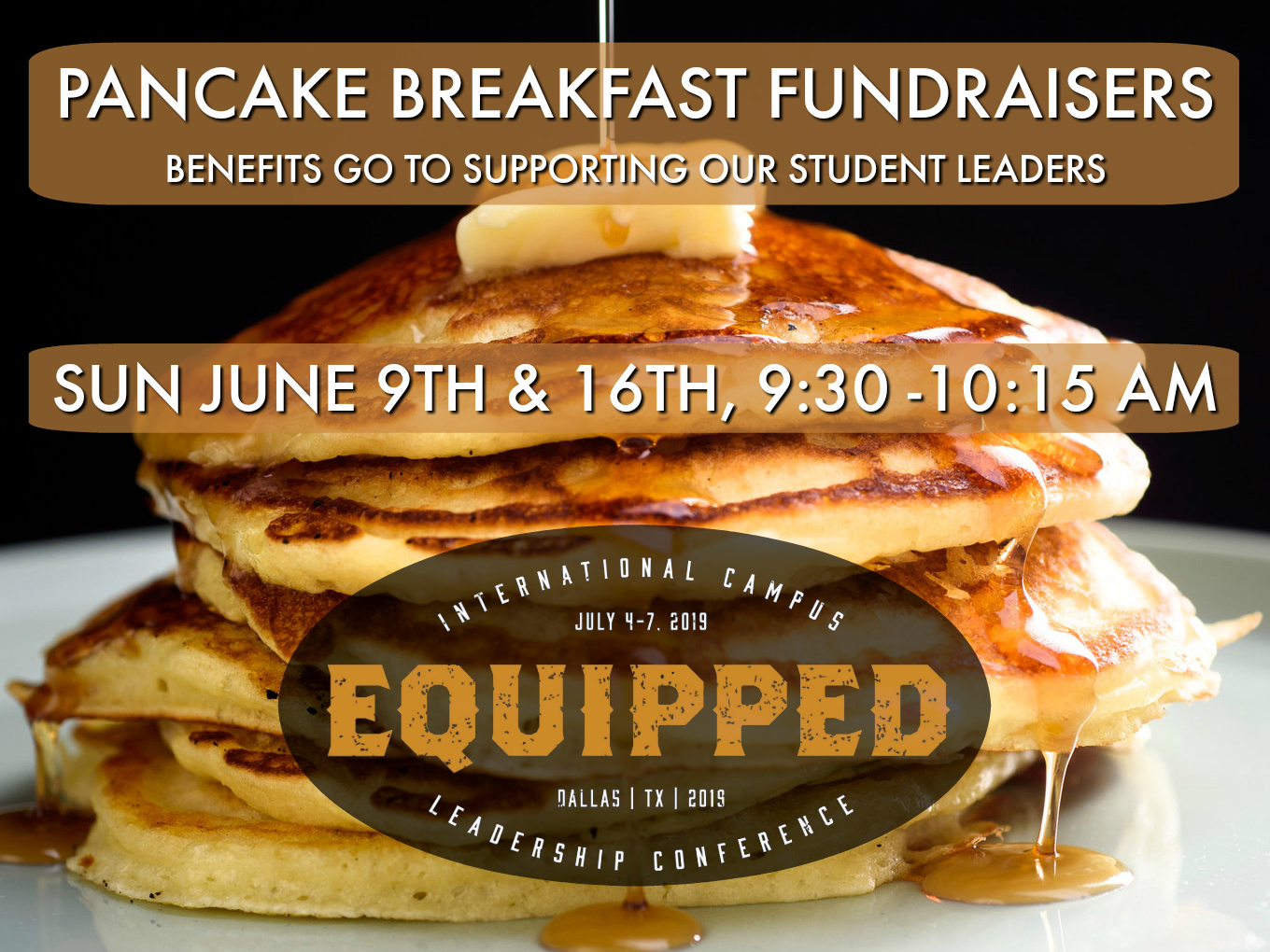 Pancake Breakfast Fundraiser Slide (4x3).jpg