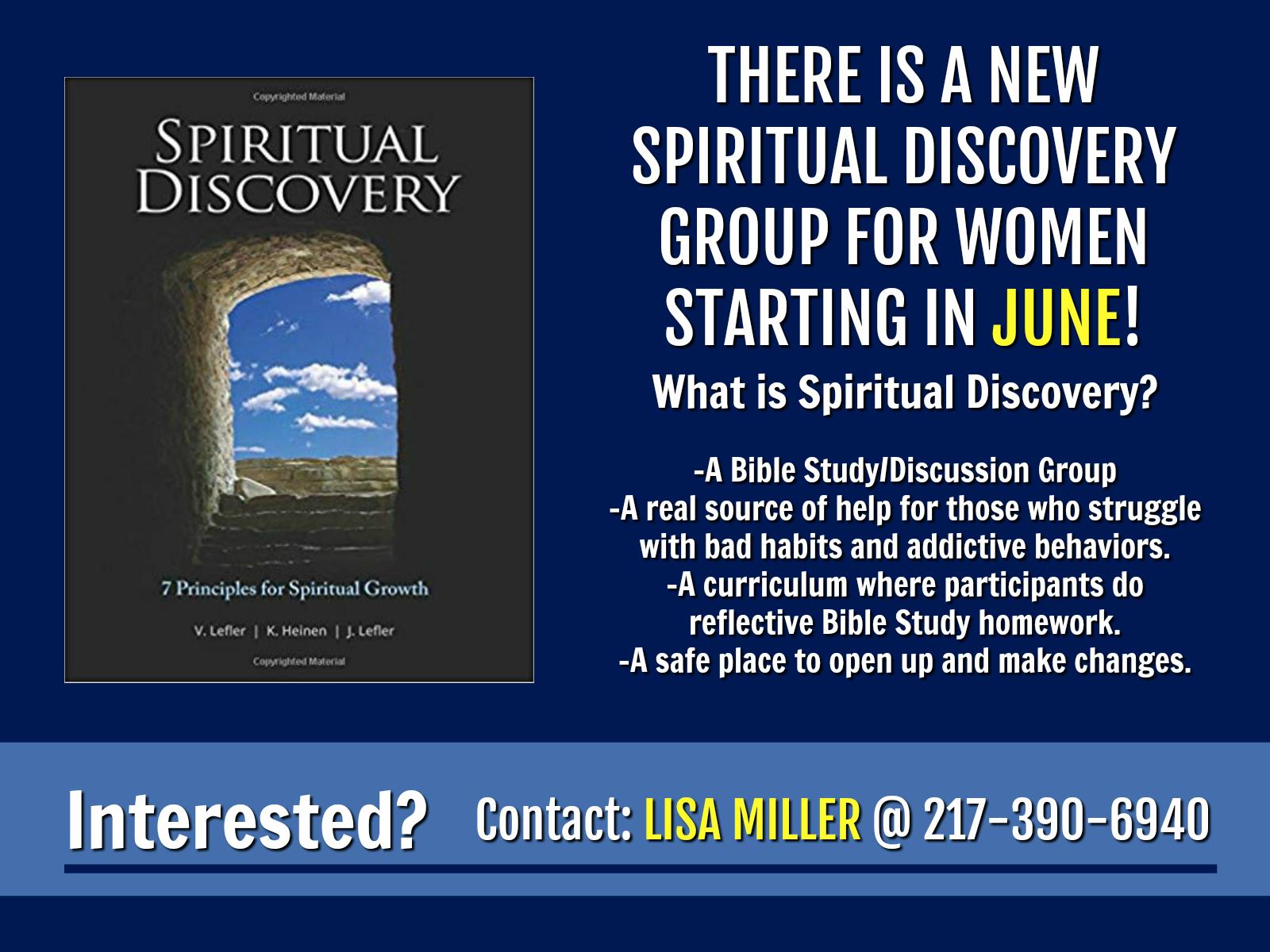 Spiritual Discovery Slide (June Women's Class).jpg