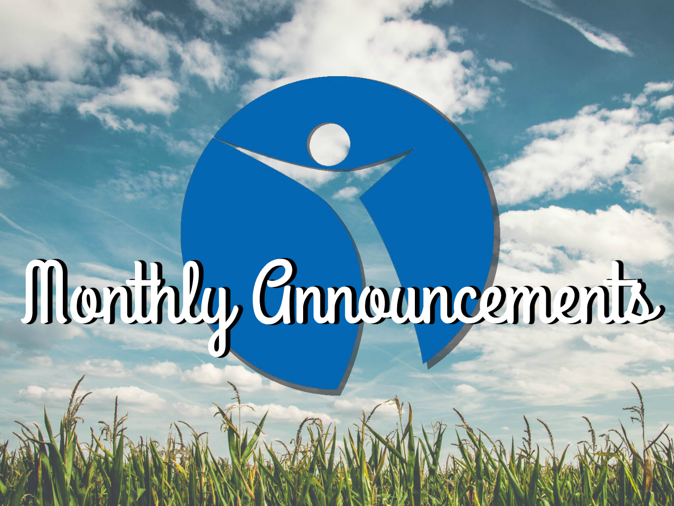 Monthly Announcements (4x3) 004.jpg