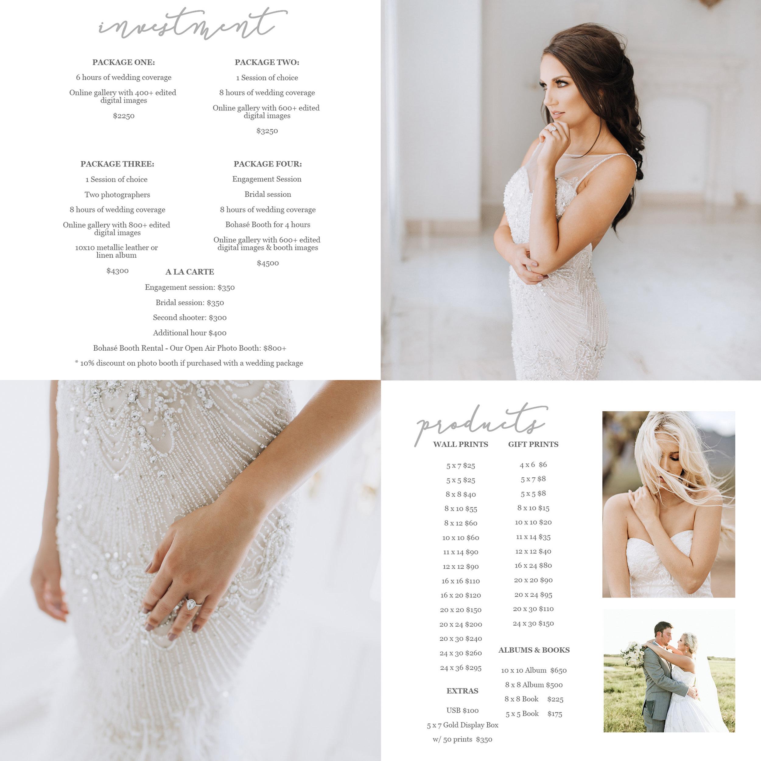 2018 wedding pricing copy.jpg