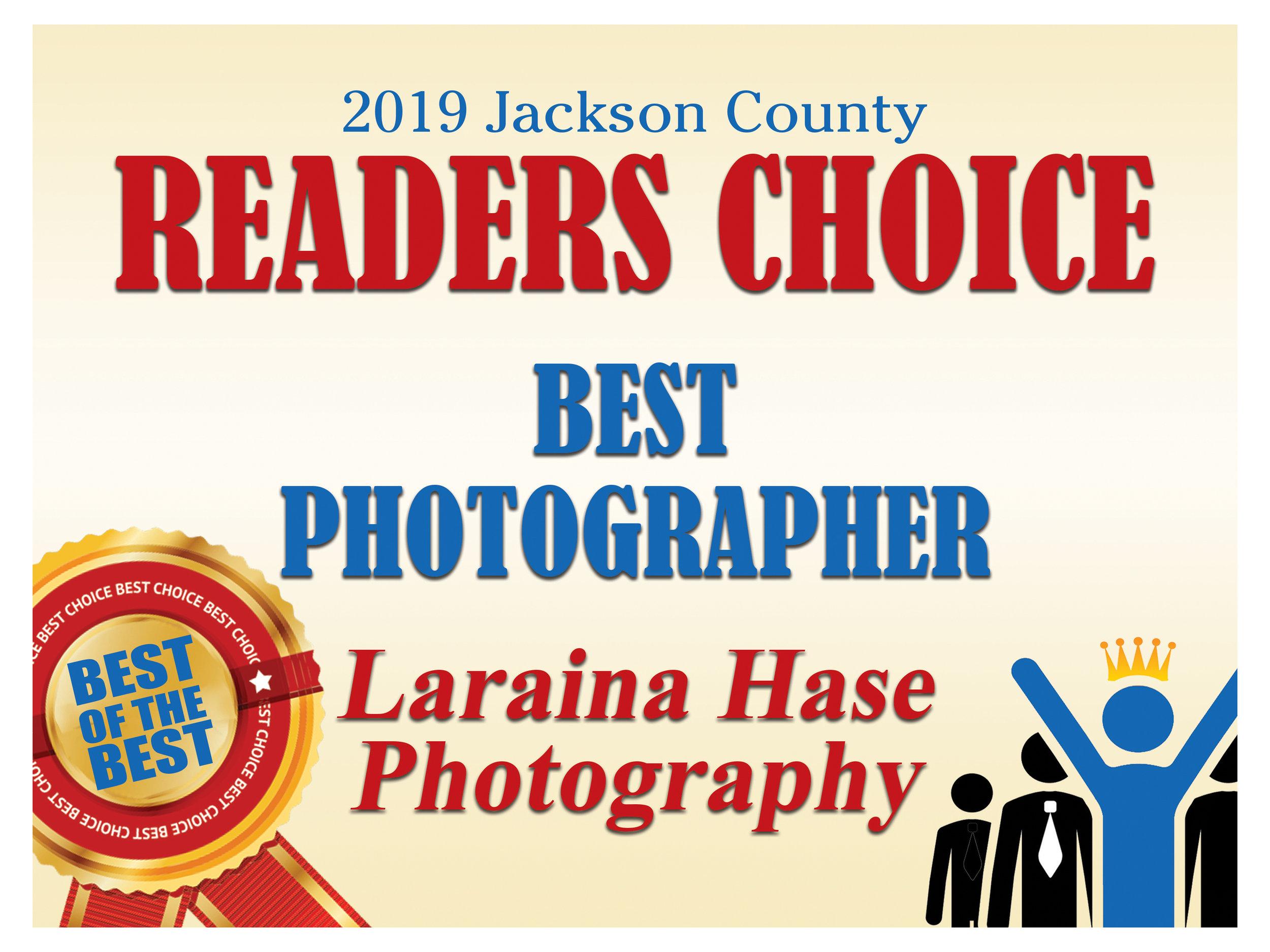 BestPhotographer2019.jpg