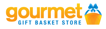 Visit: https://gourmetgiftbasketstore.com   Get 10% off at check out using promo code GIFTOFF10