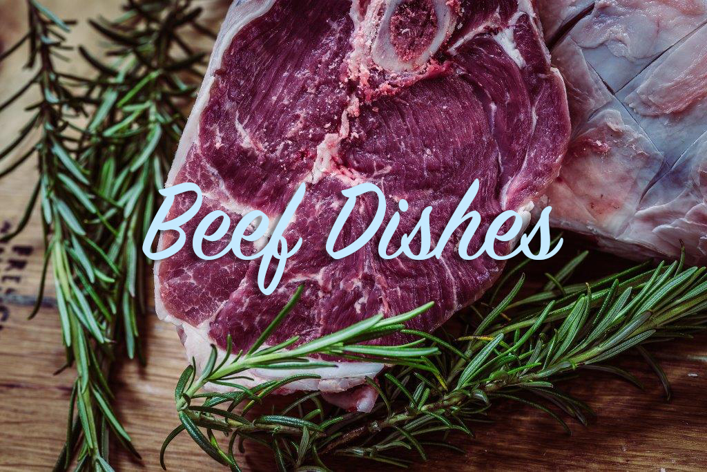 BEEF DISHES.jpg