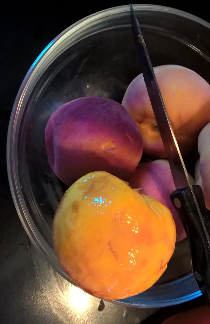 peach3 (1).jpg