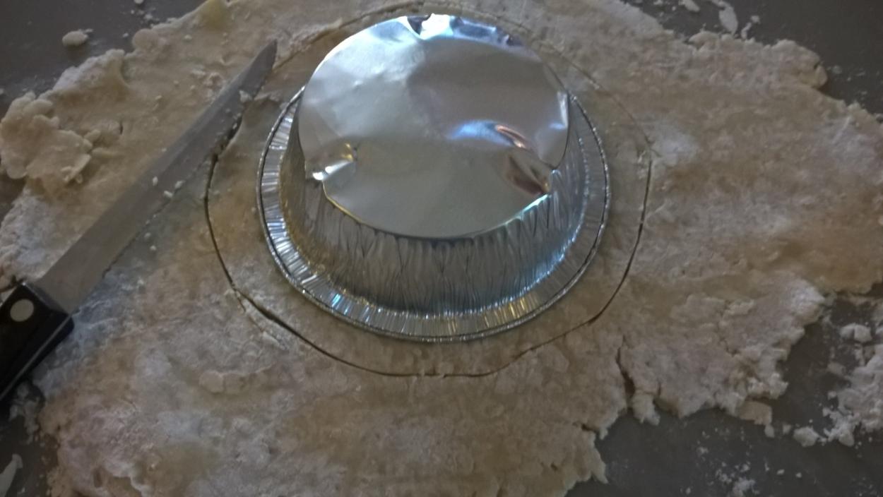 pie crust1.jpg