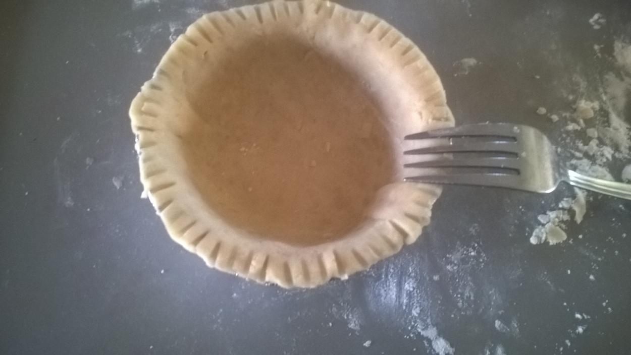 pie crust4.jpg