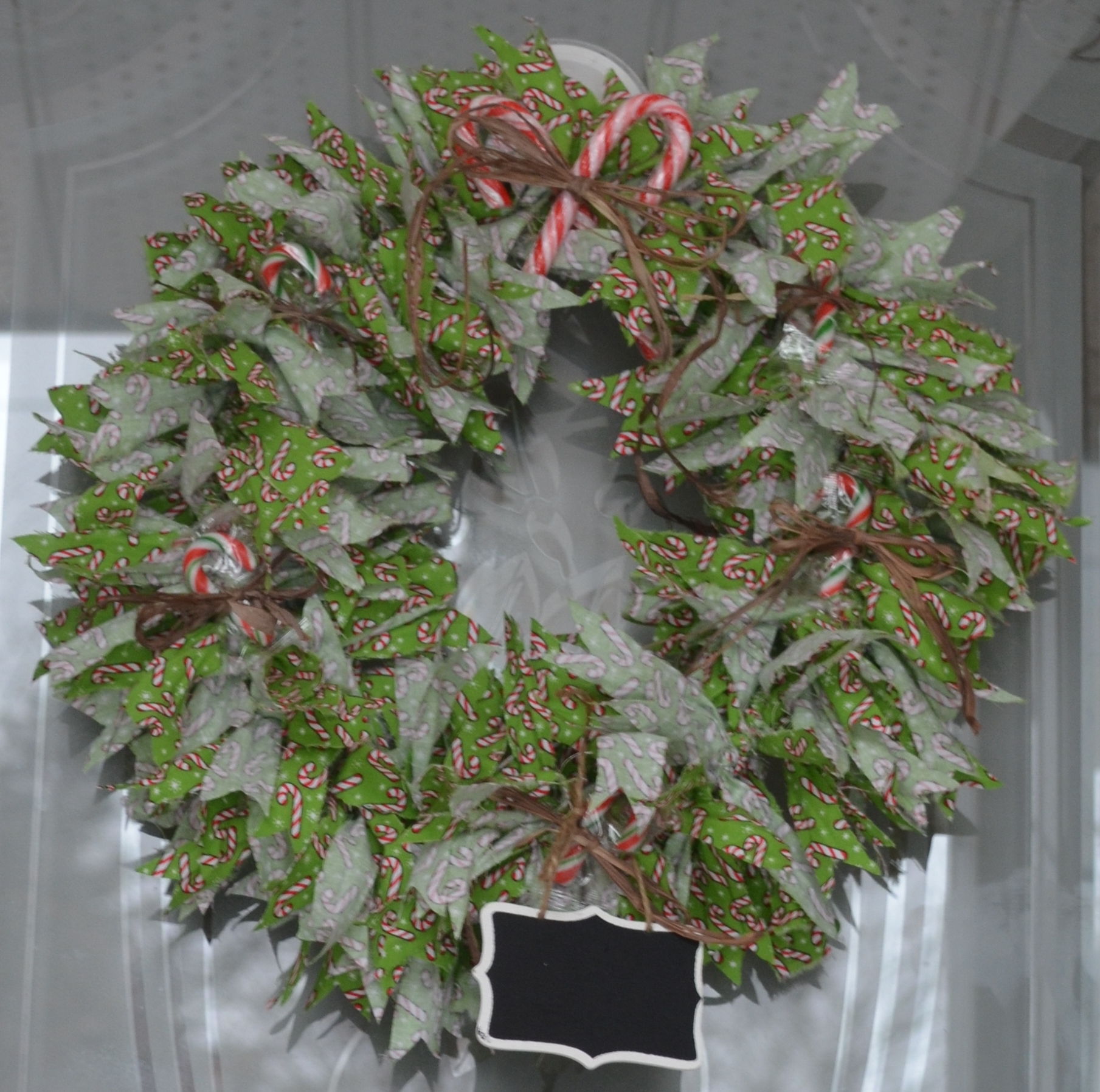 finished rag wreath.jpg