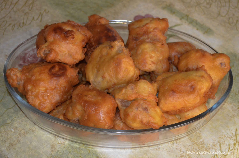 Deep Fried Battered Chicken.jpg