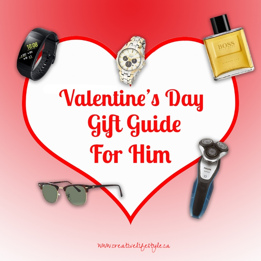 Valentines Gift Guide for Him.jpg
