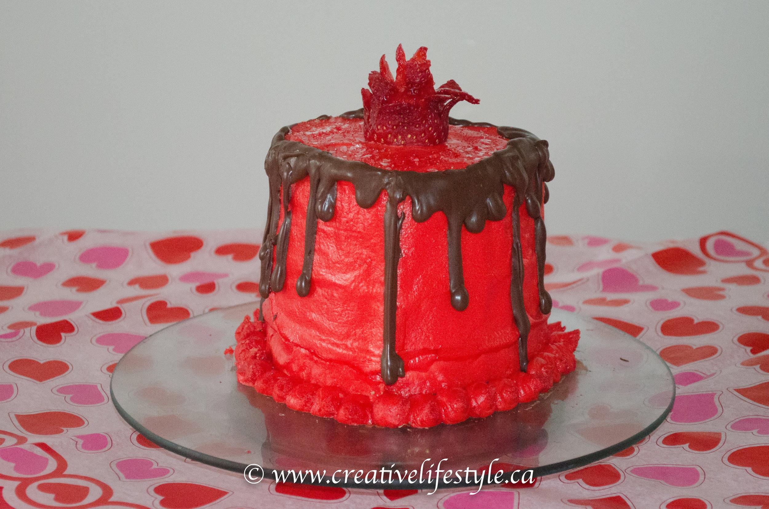 Valentines Cake (17 of 21).jpg
